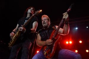 09112015_SoybeanFestivalNightRanger08 - Copy-min