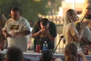 09092016_SoybeanBaconEatingContest22