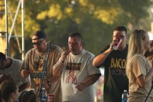09092016_SoybeanBaconEatingContest27