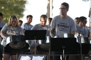 09092016_SoybeanMusicWorldPercussionGroup22