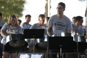 09092016_SoybeanMusicWorldPercussionGroup23