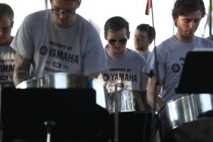 09092016_SoybeanMusicWorldPercussionGroup24