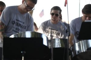 09092016_SoybeanMusicWorldPercussionGroup26