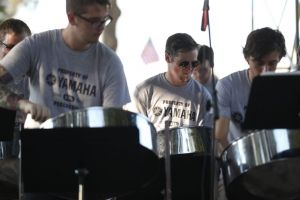 09092016_SoybeanMusicWorldPercussionGroup34