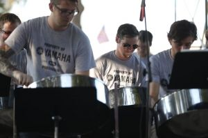 09092016_SoybeanMusicWorldPercussionGroup36