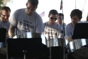09092016_SoybeanMusicWorldPercussionGroup38