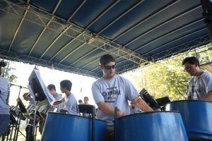 09092016_SoybeanMusicWorldPercussionGroup52