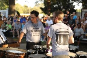 09092016_SoybeanMusicWorldPercussionGroup89