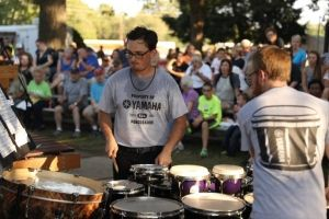 09092016_SoybeanMusicWorldPercussionGroup90