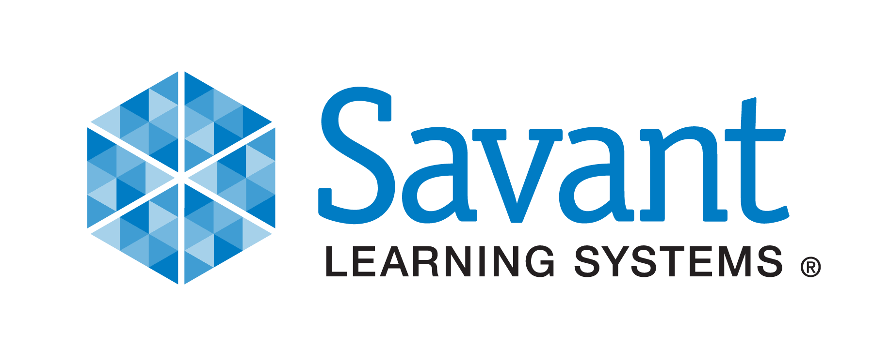 Sponsors-Savant Learning Systems