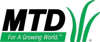 Sponsors-MTD