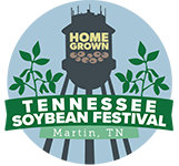 Tennessee Soybean Festival