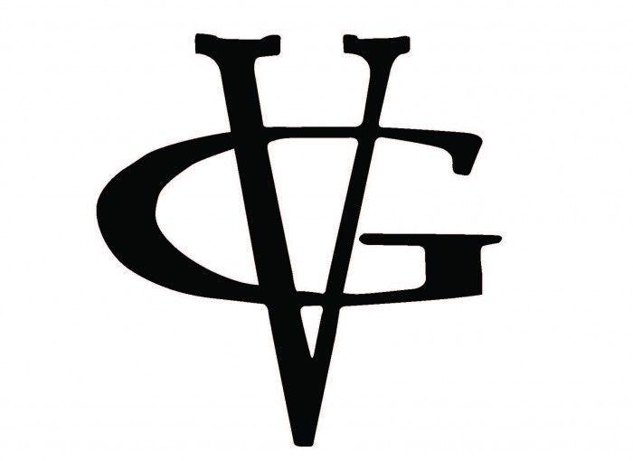 vg logo 2013