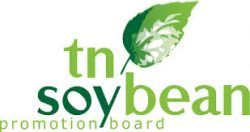 Sponsors-TN Soybean Promotion Board