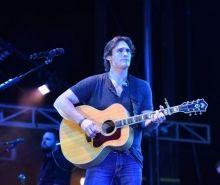 2015 Joe Nichols Concert