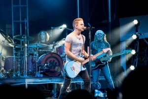 09052016_HunterHayes(Jake)(media)08