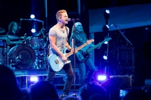 09052016_HunterHayes(Jake)(media)11