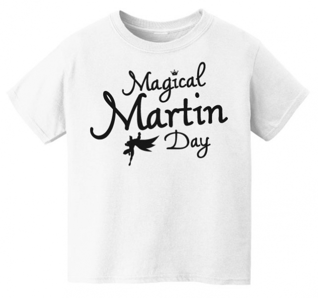 MAGICAL-MARTIN-DAY