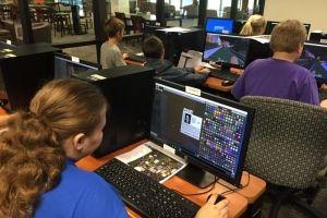IMG_Minecraft Farming Challenge2259