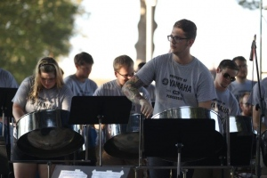 09092016_SoybeanMusicWorldPercussionGroup14