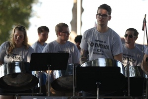 09092016_SoybeanMusicWorldPercussionGroup15