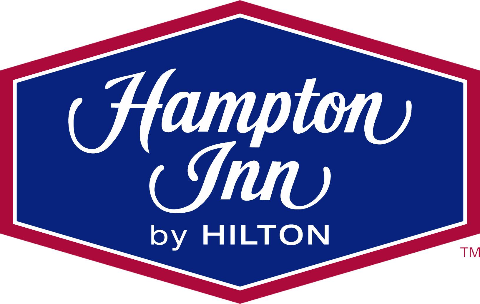 Sponsors-Hampton Inn