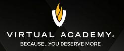 Virtual Academy - Savant Learning Systems, Inc