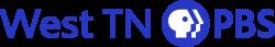 WLJT_Logo_Blue_White_H