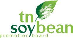 tn spybean promotion council