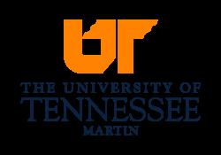 ut-martin-primary-center-stacked-151-289